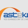 Formation Inspecteur ACQPA / FROSIO