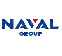 Naval group1