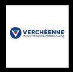 vercheenne-01